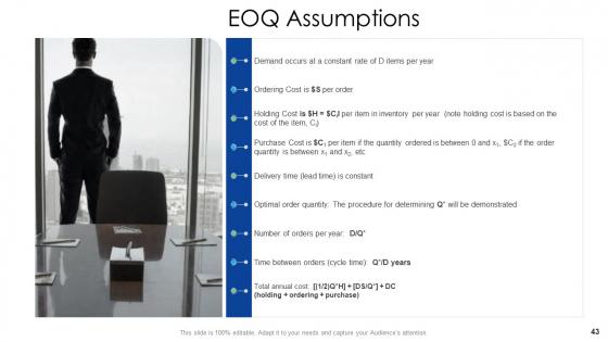 Logistics_Management_Services_Ppt_PowerPoint_Presentation_Complete_Deck_With_Slides_Slide_43