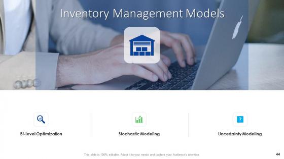 Logistics_Management_Services_Ppt_PowerPoint_Presentation_Complete_Deck_With_Slides_Slide_44
