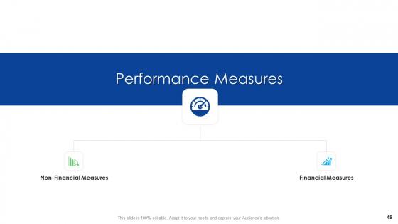 Logistics_Management_Services_Ppt_PowerPoint_Presentation_Complete_Deck_With_Slides_Slide_48