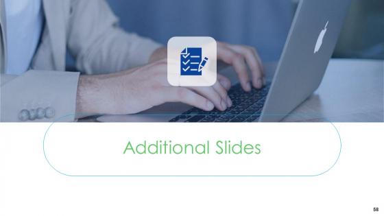 Logistics_Management_Services_Ppt_PowerPoint_Presentation_Complete_Deck_With_Slides_Slide_58
