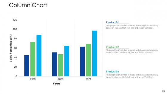 Logistics_Management_Services_Ppt_PowerPoint_Presentation_Complete_Deck_With_Slides_Slide_59
