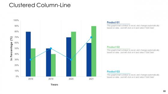Logistics_Management_Services_Ppt_PowerPoint_Presentation_Complete_Deck_With_Slides_Slide_60