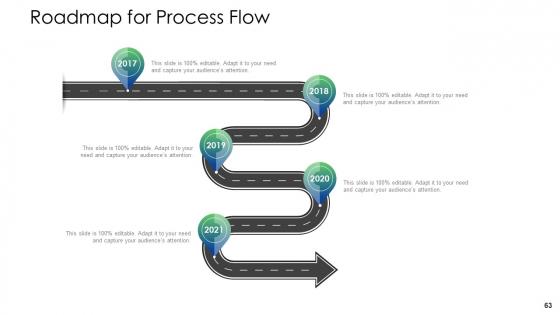 Logistics_Management_Services_Ppt_PowerPoint_Presentation_Complete_Deck_With_Slides_Slide_63
