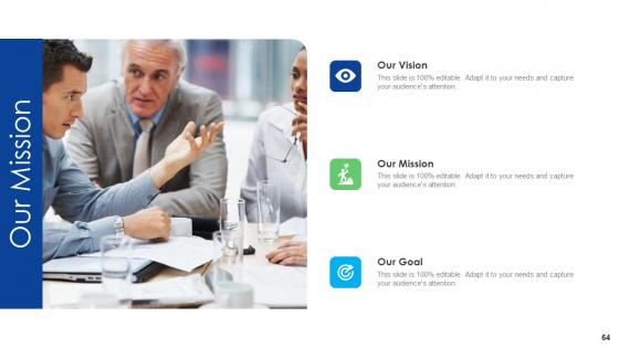 Logistics_Management_Services_Ppt_PowerPoint_Presentation_Complete_Deck_With_Slides_Slide_64