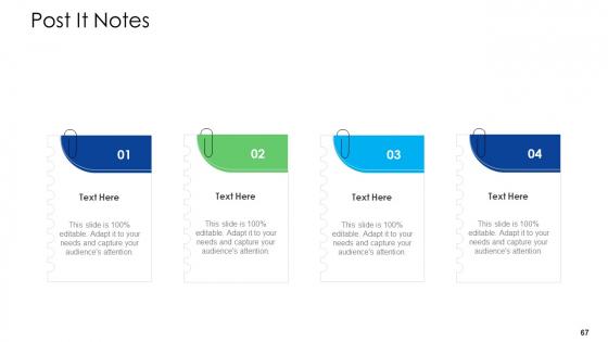 Logistics_Management_Services_Ppt_PowerPoint_Presentation_Complete_Deck_With_Slides_Slide_67