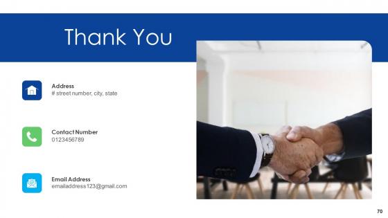 Logistics_Management_Services_Ppt_PowerPoint_Presentation_Complete_Deck_With_Slides_Slide_70