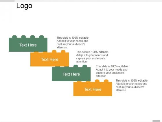 Logo Ppt PowerPoint Presentation Portfolio Graphics Tutorials