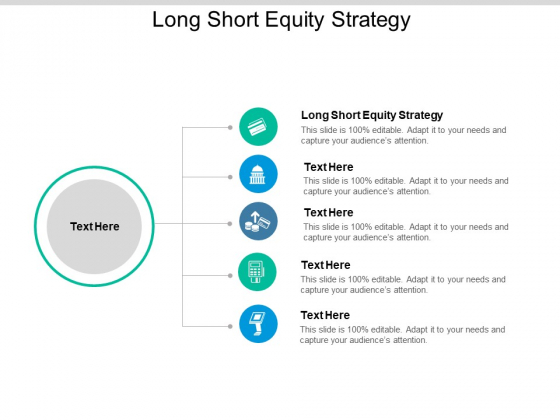 Long Short Equity Strategy Ppt PowerPoint Presentation Styles Portrait Cpb
