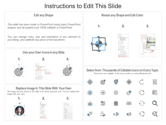 Long_Term_Evolution_Technology_Ppt_PowerPoint_Presentation_Infographic_Template_Designs_Download_Cpb_Slide_2