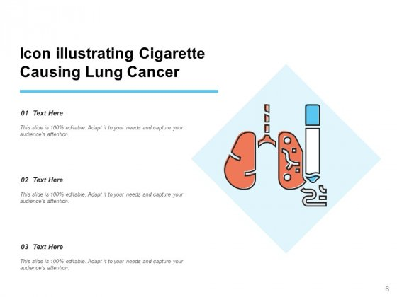 Lung_Carcinoma_Lung_Cancer_Ribbon_Ppt_PowerPoint_Presentation_Complete_Deck_Slide_6