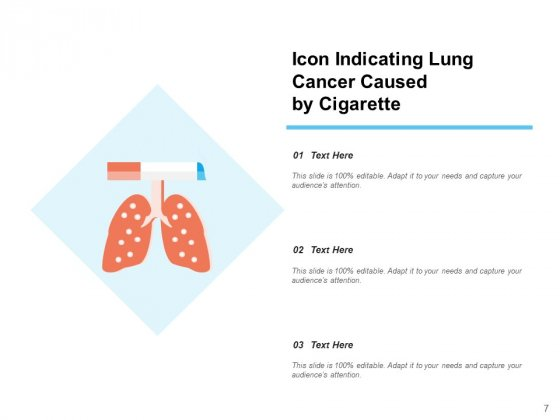 Lung_Carcinoma_Lung_Cancer_Ribbon_Ppt_PowerPoint_Presentation_Complete_Deck_Slide_7