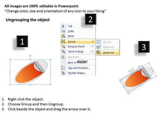 label_sales_tags_powerpoint_slides_and_ppt_clipart_graphics_2