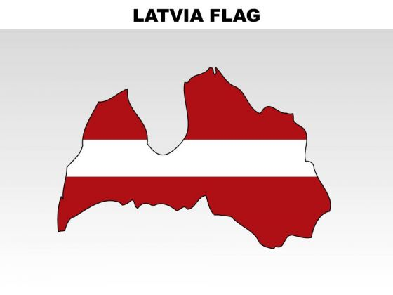 latvia_country_powerpoint_flags_2