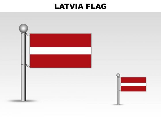 latvia_country_powerpoint_flags_3
