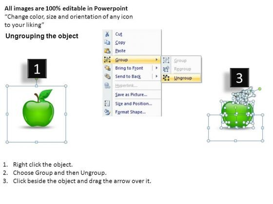 leader_apples_powerpoint_slides_and_ppt_diagram_templates_2