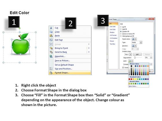 leader_apples_powerpoint_slides_and_ppt_diagram_templates_3