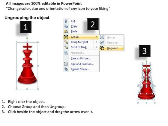 leader_chess_pieces_powerpoint_slides_and_ppt_diagram_templates_2