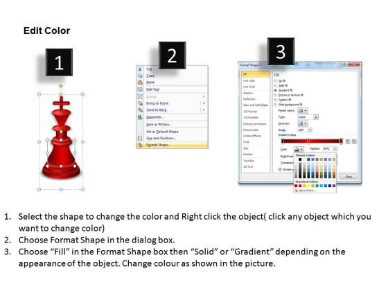leader_chess_pieces_powerpoint_slides_and_ppt_diagram_templates_3