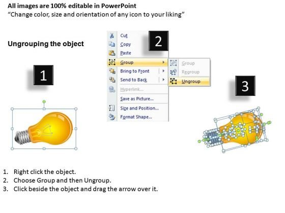 leader_team_idea_powerpoint_slides_and_ppt_diagram_templates_2