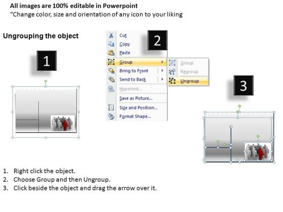 leadership_newspaper_headline_powerpoint_slides_and_ppt_templates_2