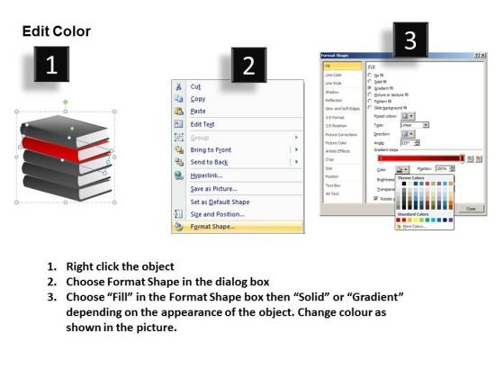 library_books_stacked_powerpoint_slides_and_ppt_diagram_templates_3