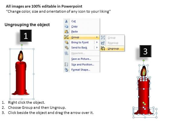 light_a_candle_powerpoint_templates_2