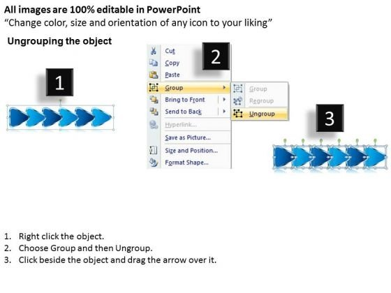 linear_flow_navigation_arrow_6_stages_flowchart_symbols_powerpoint_templates_2