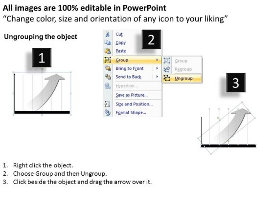 linear_graph_showing_arrow_growth_2017_powerpoint_templates_ppt_slides_graphics_2