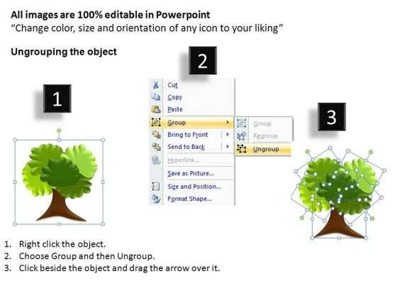 list_of_relatives_family_tree_download_2