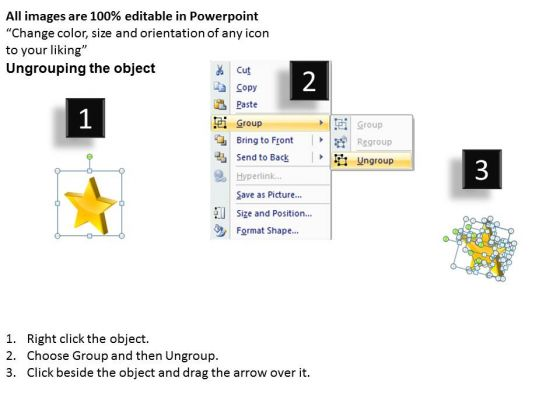 list_team_and_leader_powerpoint_slides_and_ppt_diagram_templates_2