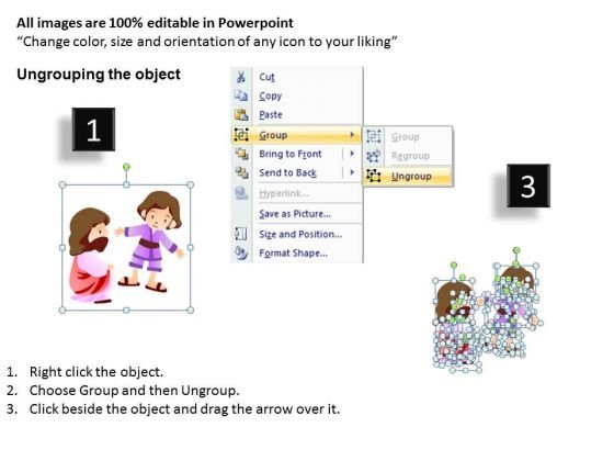 love_jesus_powerpoint_ppt_templates_2