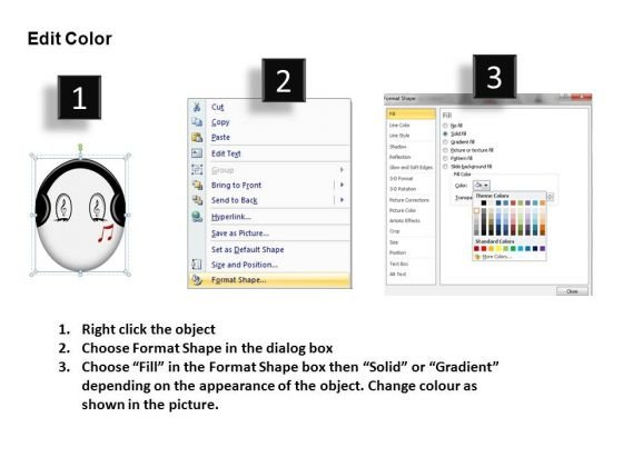 love_music_powerpoint_slides_and_ppt_diagram_templates_3