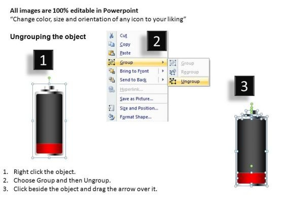 low_on_energy_battery_powerpoint_slides_and_ppt_template_diagrams_2