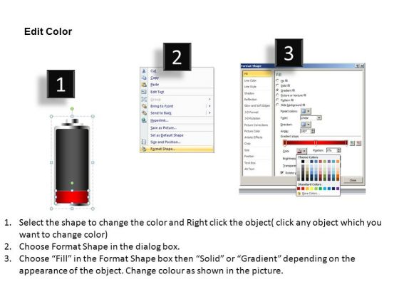 low_on_energy_battery_powerpoint_slides_and_ppt_template_diagrams_3