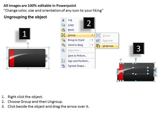 low_power_batteries_charging_and_discharging_powerpoint_slides_and_ppt_diagram_templates_2