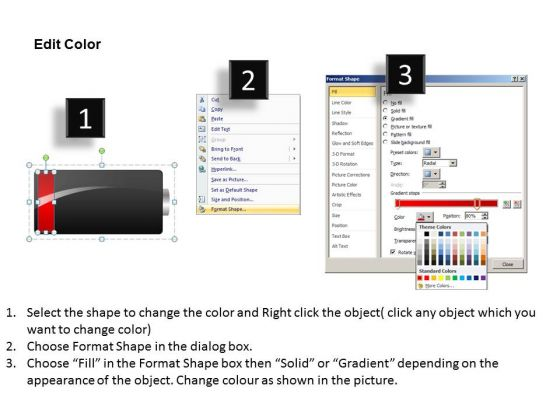 low_power_batteries_charging_and_discharging_powerpoint_slides_and_ppt_diagram_templates_3
