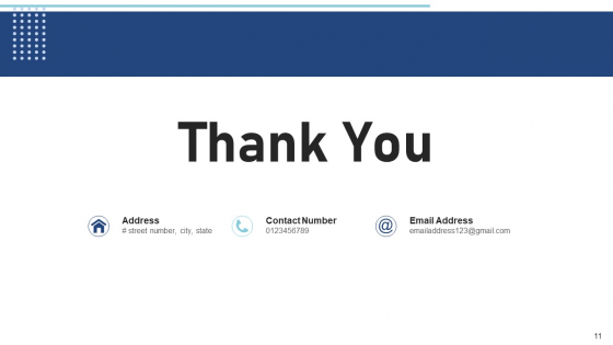 ML_Process_Integrate_Monitor_Ppt_PowerPoint_Presentation_Complete_Deck_With_Slides_Slide_11