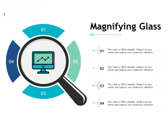Magnifying Glass Technology Ppt PowerPoint Presentation Professional Graphics Tutorials