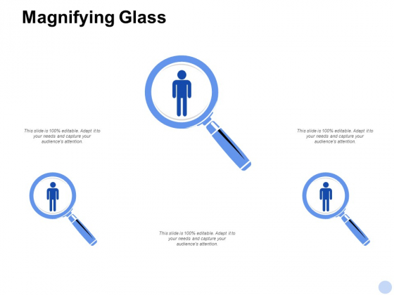 Magnifying Glass Technology Ppt PowerPoint Presentation Styles Picture