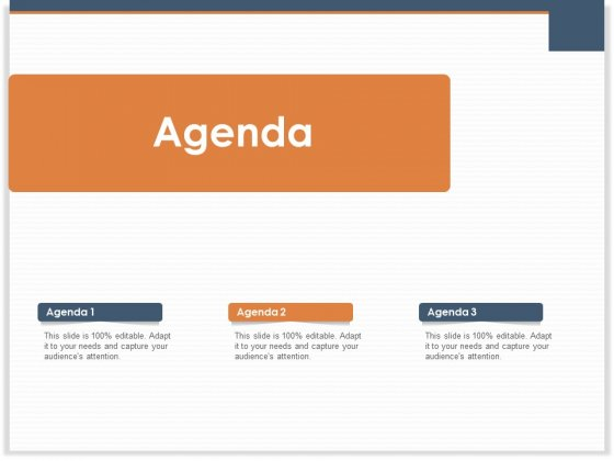 Main Revenues Progress Levers For Each Firm And Sector Agenda Ppt PowerPoint Presentation Model Deck PDF