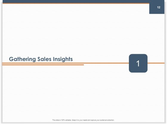 Main_Revenues_Progress_Levers_For_Each_Firm_And_Sector_Ppt_PowerPoint_Presentation_Complete_Deck_With_Slides_Slide_12