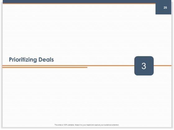 Main_Revenues_Progress_Levers_For_Each_Firm_And_Sector_Ppt_PowerPoint_Presentation_Complete_Deck_With_Slides_Slide_25