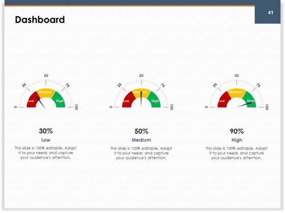 Main_Revenues_Progress_Levers_For_Each_Firm_And_Sector_Ppt_PowerPoint_Presentation_Complete_Deck_With_Slides_Slide_41