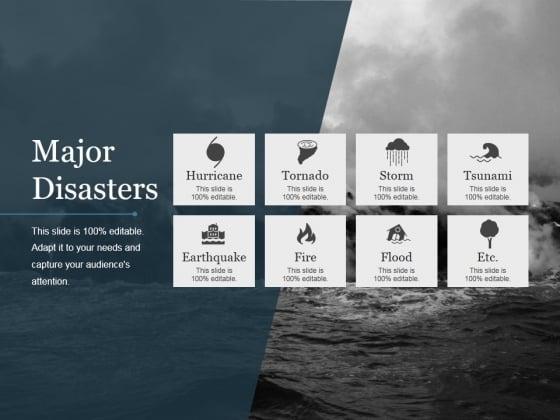 Storm powerpoint templates slides and graphics major disasters ppt powerpoint presentation ideas toneelgroepblik Choice Image
