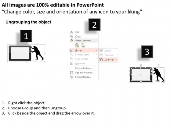 Man pushing whiteboard with numbers 2015 powerpoint templates powerpoint templates manpushingwhiteboardwithnumbers2015powerpointtemplates1 manpushingwhiteboardwithnumbers2015powerpointtemplates2 toneelgroepblik Choice Image