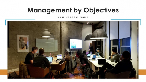 Management By Objectives Analyze Performance Ppt PowerPoint Presentation Complete Deck