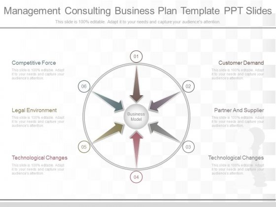 Customer Demand Powerpoint Templates, Slides And Graphics