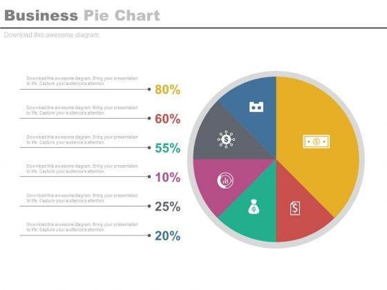 Management Function In Strategic Planning Powerpoint Slides