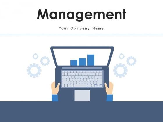 Management Leadership Team Ppt PowerPoint Presentation Complete Deck