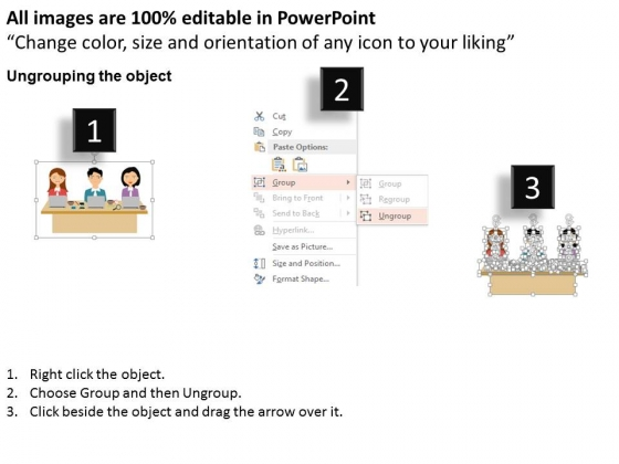 Management_Meeting_For_Business_Agenda_Analysis_Powerpoint_Template_2